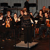 Nacht van de Muziek 20 dec 2012 2012-12-20 029 [1280x768].JPG
