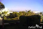 Фото 9 Sharm Reef