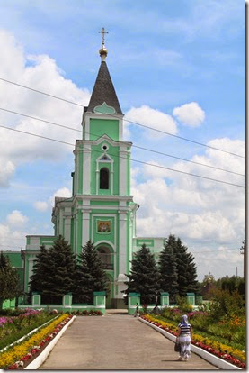 IMG_1680дніпро