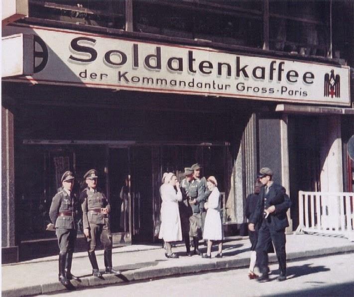 soldatenkaffee-7