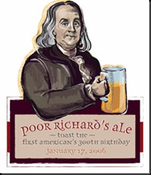 ben-franklin-beer
