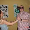 hippi-party_2006_58.jpg