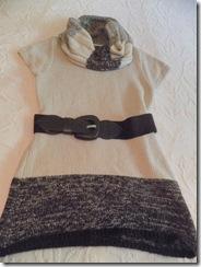 fashion 05