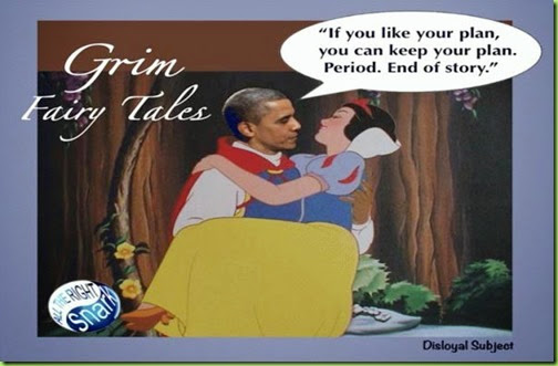 Obamacare-Fairy-Tale-610x400