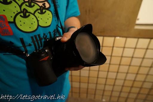 20111230okinawa019.JPG
