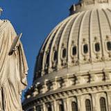Etats-Unis : quelles conséquences en cas de désaccord sur le budget ?