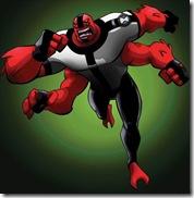 ben10-protector-of-earth-game4 Jogo Game: Ben 10 Protector of Earth nintendo wii, nintendo ds, sony psp