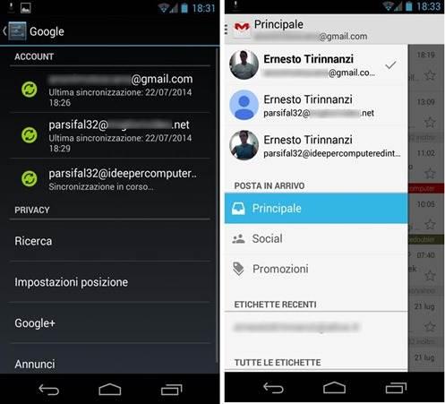 sincronizzazione-account-google-android