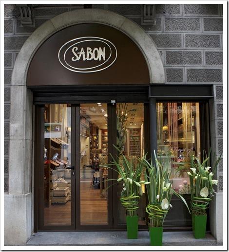 חנות SANON בברצלונה-צילום אסתר נאוה (Custom) (2)