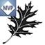 OakLeafLogoMVP100px_thumb