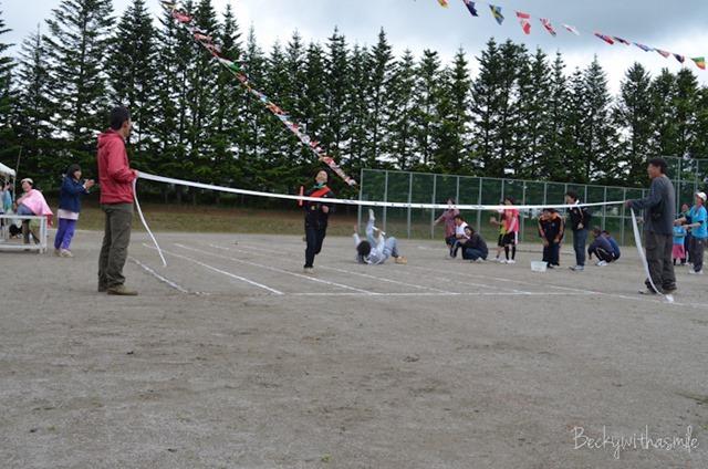 2013-06-22 KitaO Sports Day-28