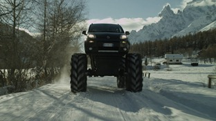 Fiat-Panda-Monster-4x4-3