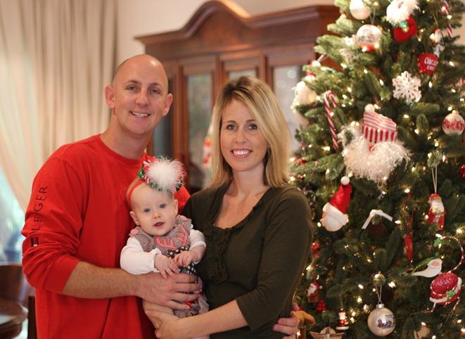 CHRISTMAS 2011 329