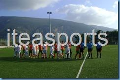 2012-11-24 krissaios-asteras (5)