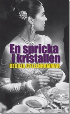 en_spricka_i_kristallen-cecilia_gyllenhammar