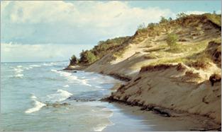 Indy Dunes2