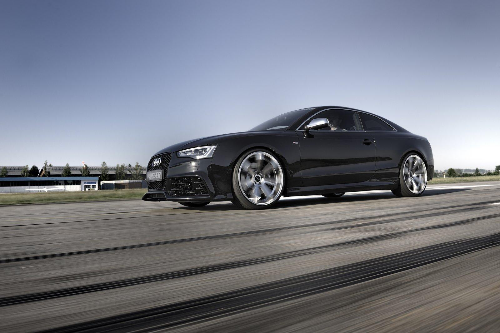 2012-Audi-A5-Facelift-Rieger-Tuning-9.jpg?imgmax=1800