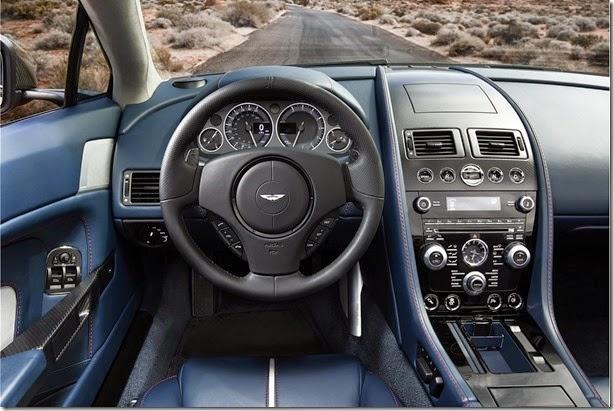 Aston-Martin-Vantage-S-Roadster-38