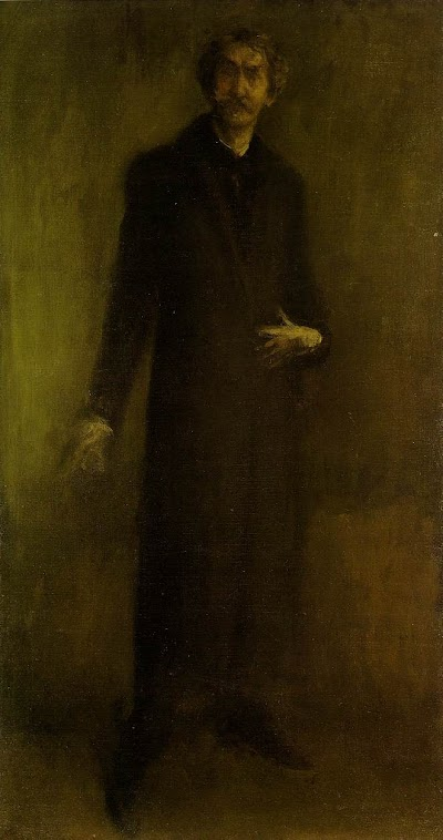 Whistler, James Abbott McNeill (6).jpg