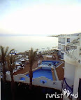 Фото 8 Sirtaki Hotel