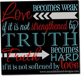 LoveBecomesWeakTruthBecomesHard3