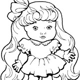 Doll-with-nice-long-hair-coloring-page.jpg