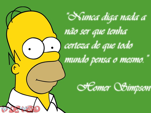 Homer_Simpson_Wallpapers