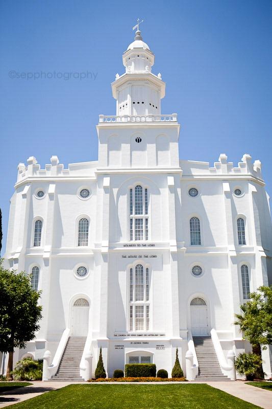 2012-07-08 Saint George 53720