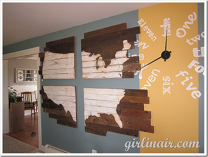 planked usa panels pottery barn knock-off