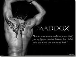 maddox_by_smvgrey-d3jdkuh