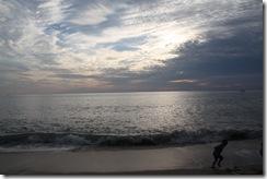 Pantai Pasir Panjang, Balik Pulau 030