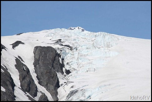 Worthington-Glacier-4