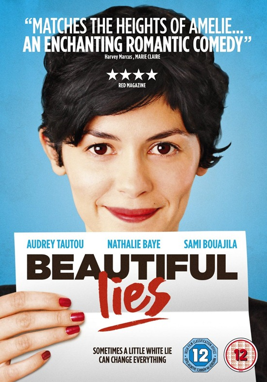 beautiful-lies-audrey-tautou