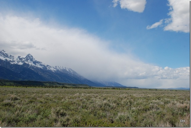 06-03-13 B Grand Teton National Park (31)