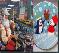 Xmas Card collage12