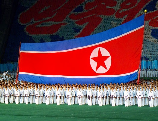 North_Korea-Pyongyang-Arirang_Mass_Games-03