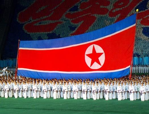 North_Korea-Pyongyang-Arirang_Mass_Games-03