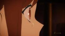 [Hadena] Shinsekai Yori - 01 [720p] [CE6597FF].mkv_snapshot_06.57_[2012.09.30_23.06.58]