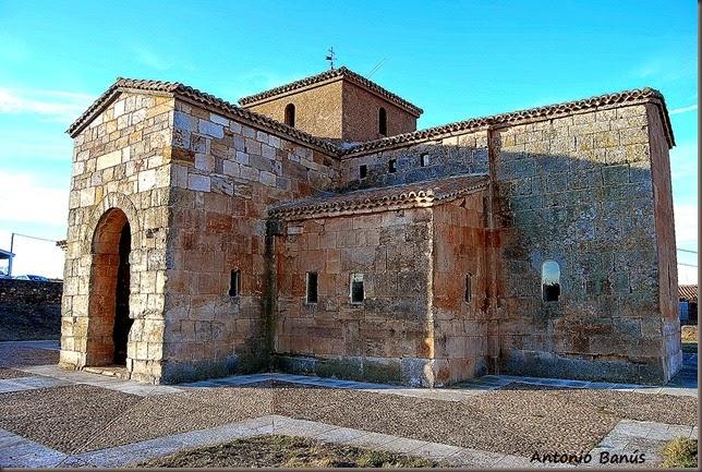 San Pedro de la Nave DSC_5882x1