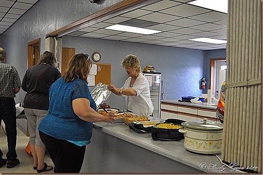 07-27-14 Womble Reunion 14