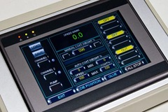 HMCS_420-IMG_3071-TOUCHSCREEN-750w