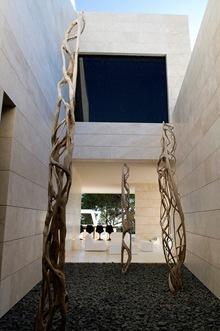casa-marbella-a-cero-arquitectos-_thumb[1]