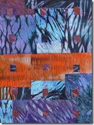 arashi squares 72