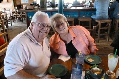 Bob and Lee (12-19-71)