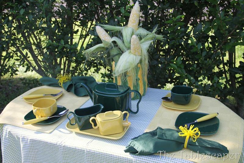 corn tea 019