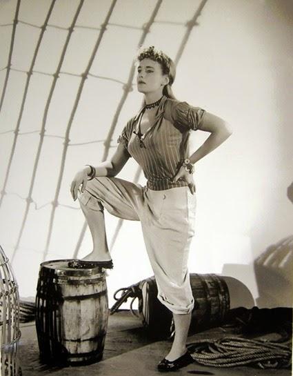 Frances Farmer 006