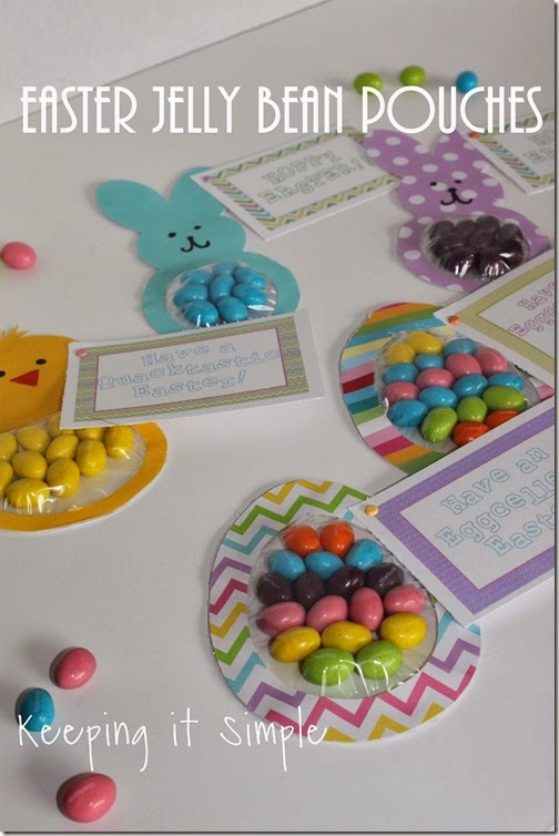 Easy-Easter-Treats-Candy-Pouches