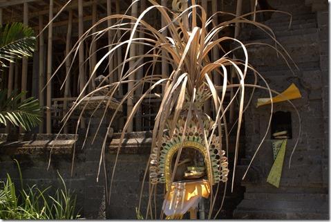 12 10 Bali (4)