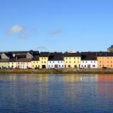 GalwayIreland