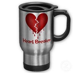 heart_breaker_anti_valentine_cup_mug-p1689487430716550502l99x_400